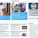 Euroa Gazette