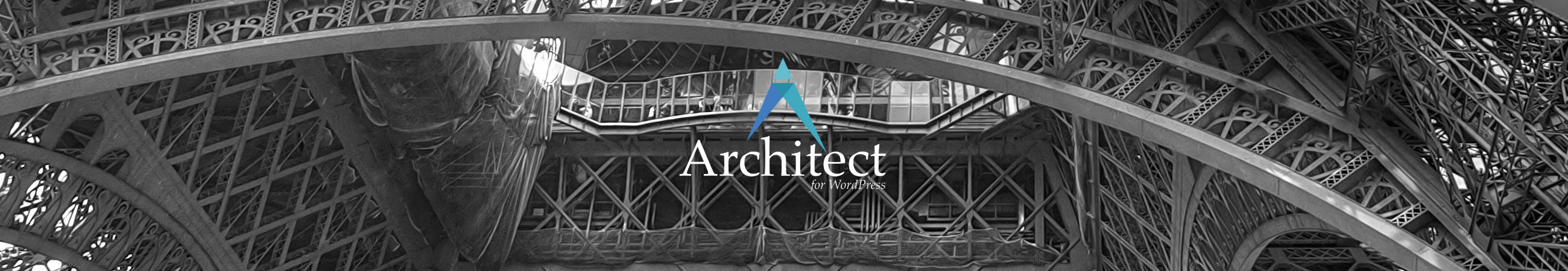 architect-eiffel-banner