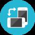 Smartphone-Rotate