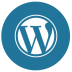 icon-wordpress-blue